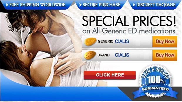 can you get pregnant while taking provera 10mg
