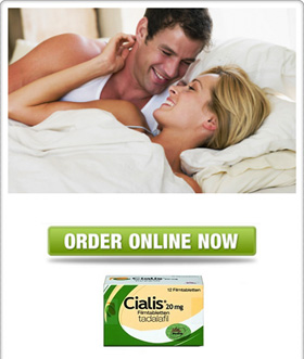Cialis benefits and side effects